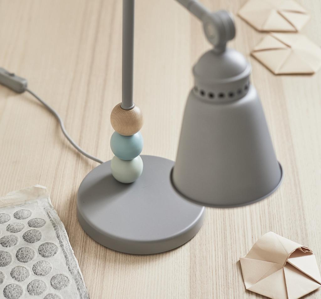 IKEA_LANTLIG_bordslampa_nb_liten