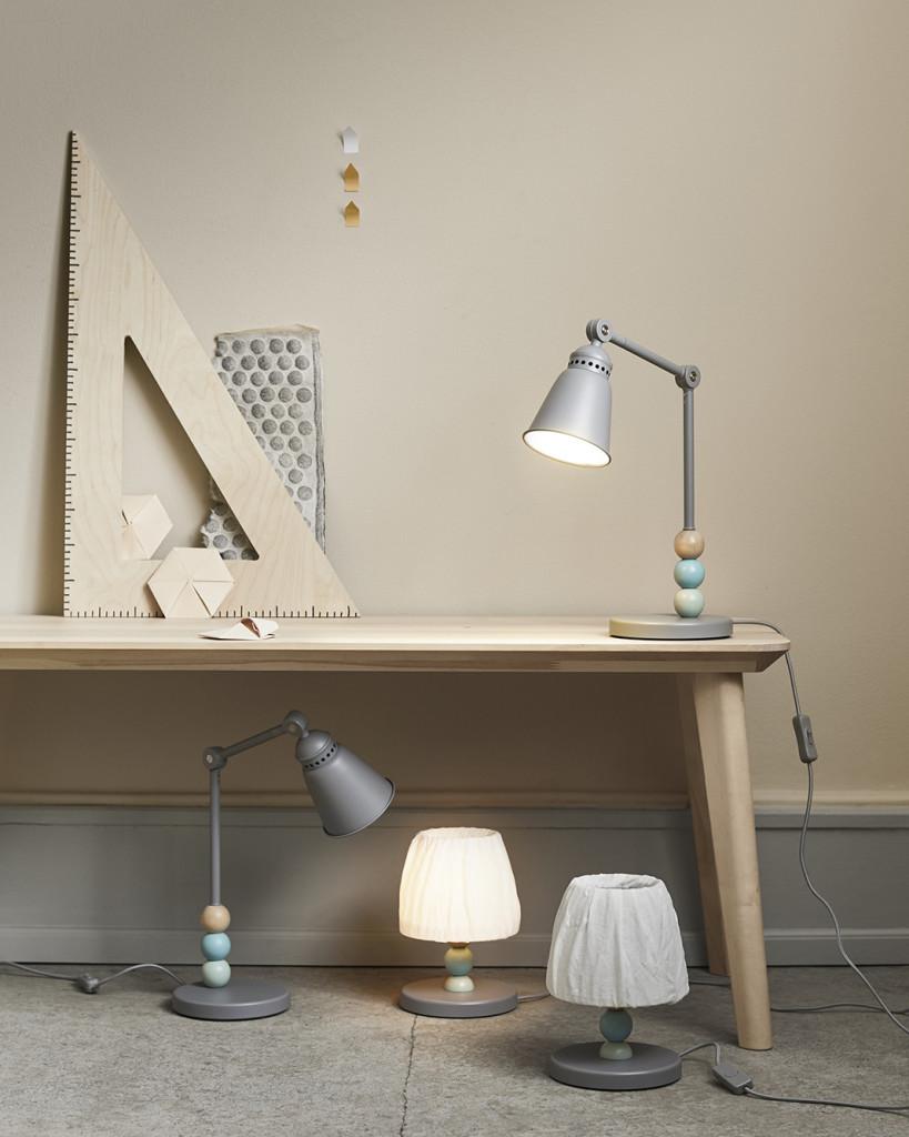 IKEA_LANTLIG_lampor_liten