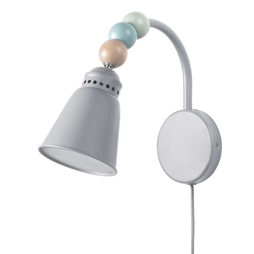 IKEA_LANTLIG_vagglampa_liten