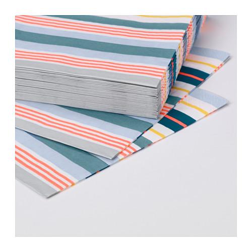 mattlos-paper-napkin-assorted-colors3