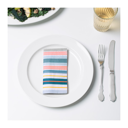 mattlos-paper-napkin-assorted-colors_2