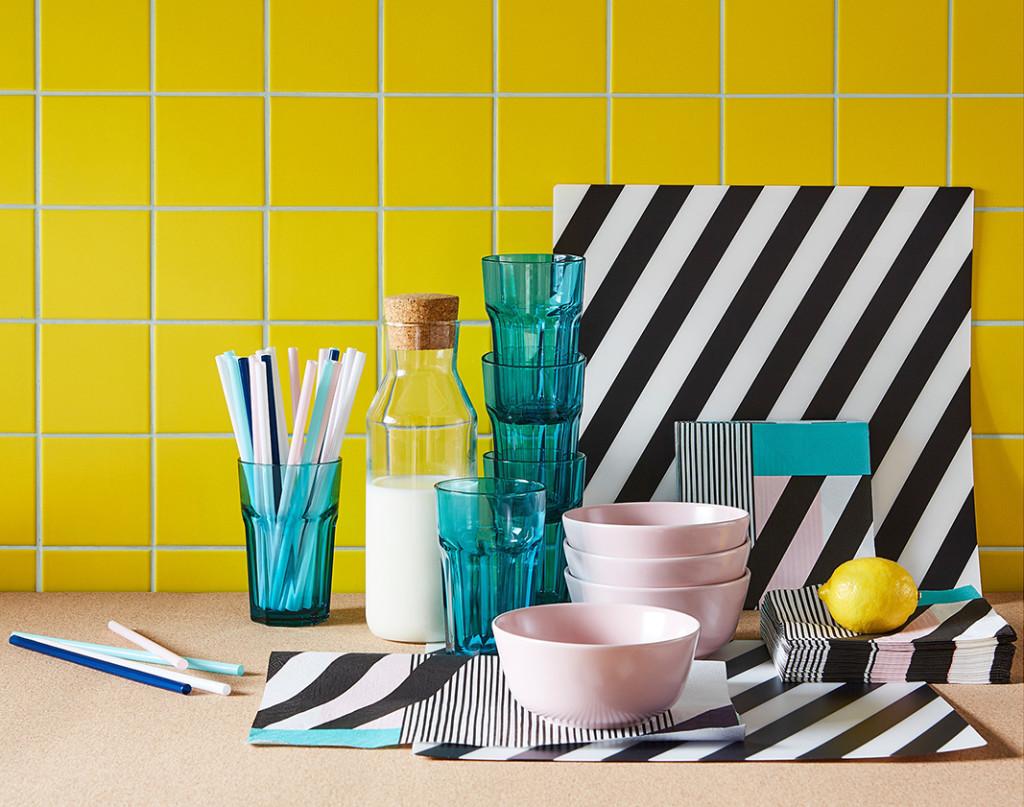 IKEA_Hemmastadd_pipig